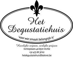 Degustatiehuis2019