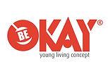 logo-young-living-concept-1030x728.jpg