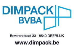 Dimpack (002)