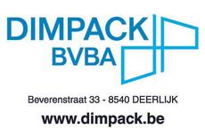Dimpack (002).jpg
