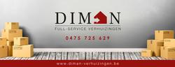 Diman new[11416]