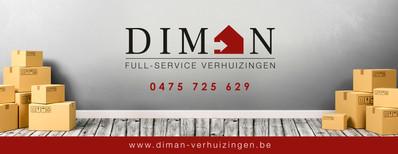 Diman new[11416].jpg