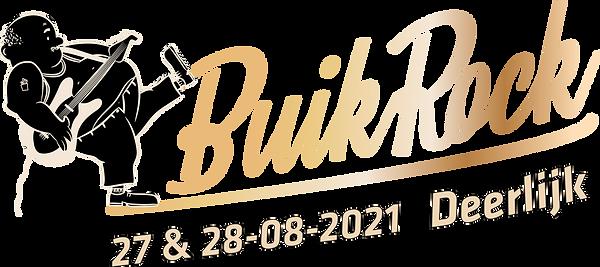 logo buikrock 2021.png
