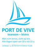 Port De Vive.jpg