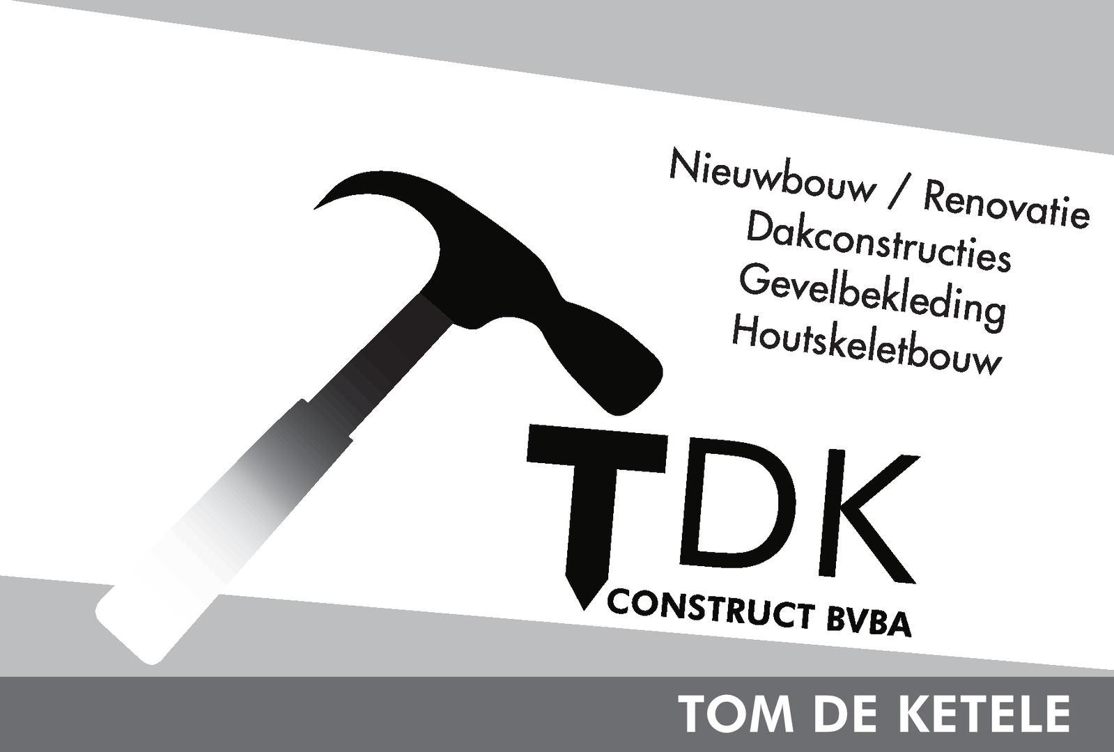 TDK_logo2018.jpeg