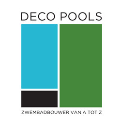 deco-pools-logo