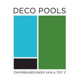 deco-pools-logo.jpg