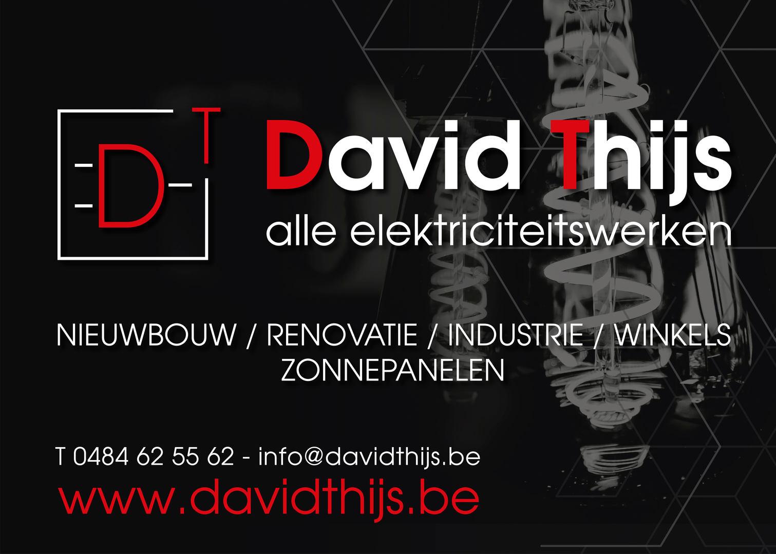 David Thijs Werfbord zonder adres (002).