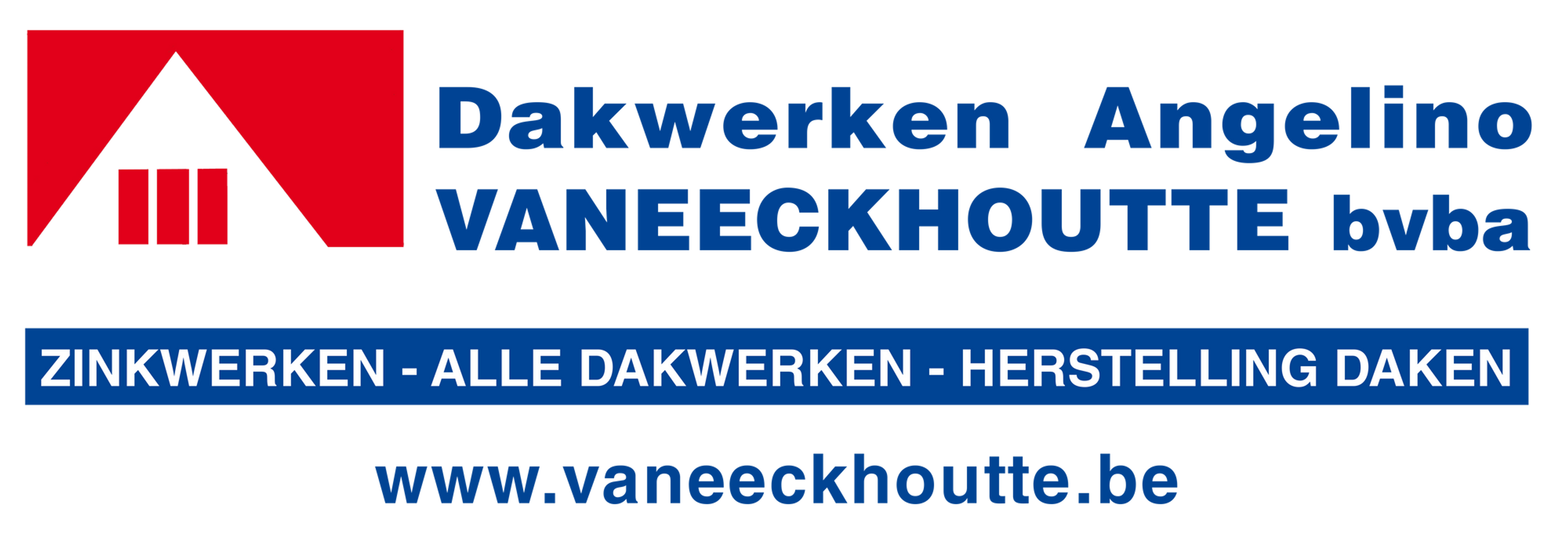 vaneeckhoutte_2019.png