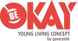 BE-OKAY by GZ[11378]
