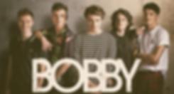 BOBBY groepsfoto.png