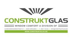 Construktglas2016+ adres helder-groen