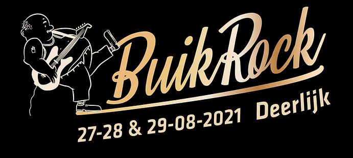 Logo BuikRock 2021[8249].png