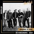 DE KREUNERS-01.png