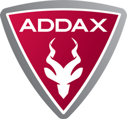 ADDAX official