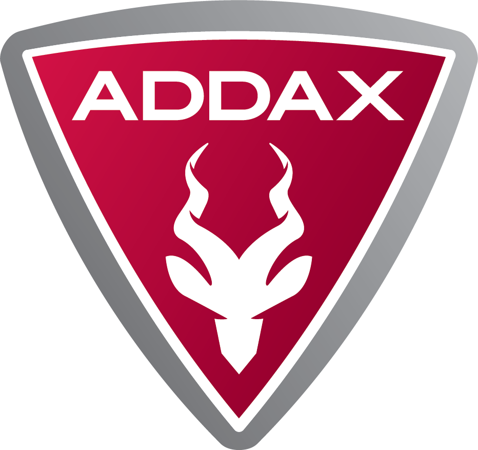 ADDAX official.png