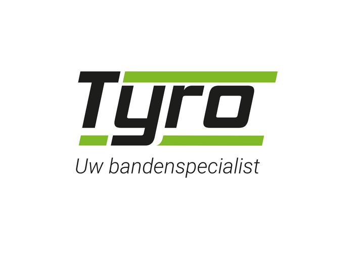 Tyro_logo.png