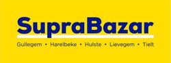 SupraBazar_logo_neg_RGB_winkels