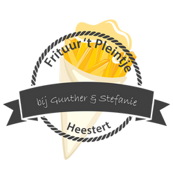 Logo-Frituur-'t-Pleintje-Heestert-(Kleur-en-Transparant)-1024x1024