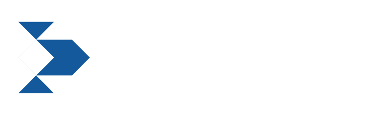 farmaccount-homepage.png