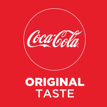 COCA-COLA_SQUARE LOGO_preview.jpg