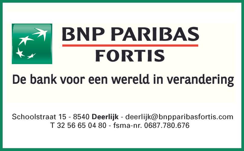 BNP-Paribas_buikrock.jpg