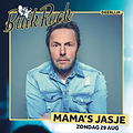 Mama's Jasje BuikRock2021.png