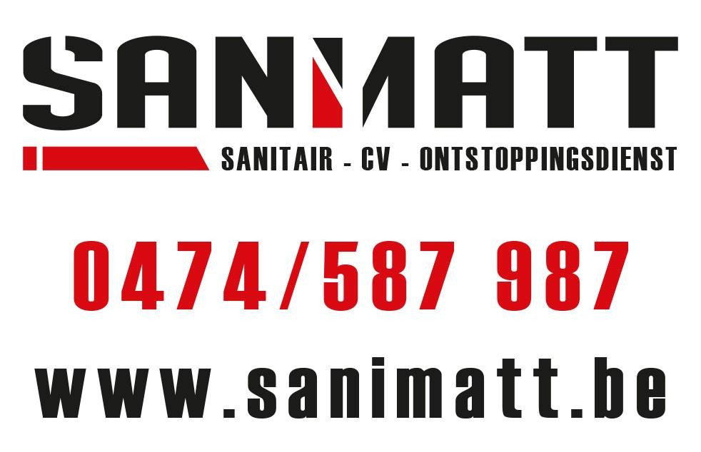 Sanmatt def[11412].jpg