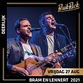 BRAM EN LENNERT-01.png