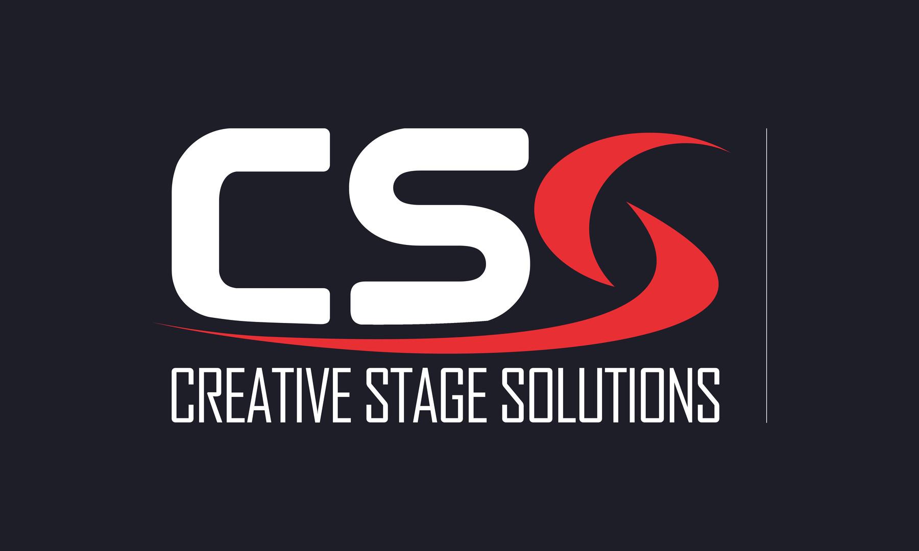 CSS Logobuikrock.jpg