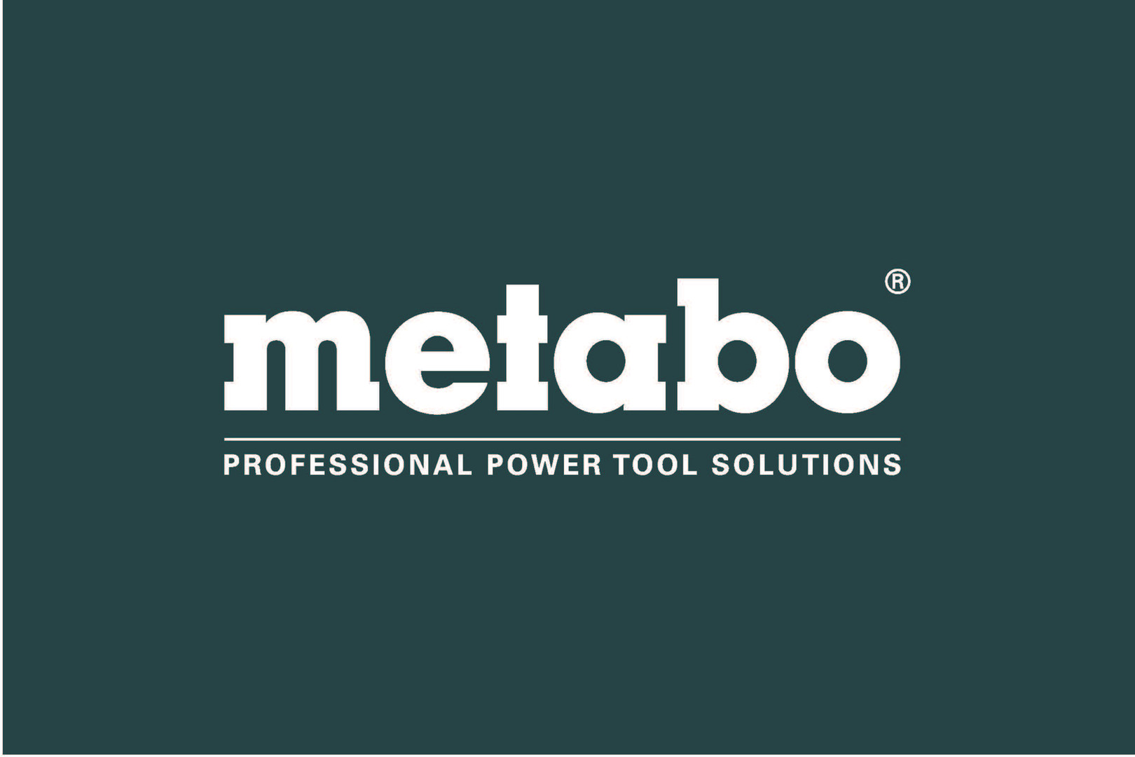 Metabo.jpg