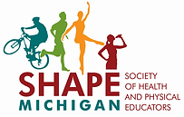 SHAPE Michigan Logo.png