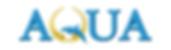 AquaClub logo.png