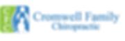 CFC Logo_edited.png
