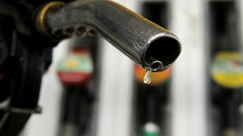 UK government reports on diesel testing