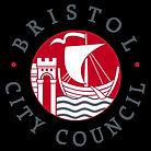 bris council.jpg