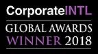 2018_Global_Awards_Winner.png