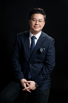 Dato' Chris_Lawyer in Malaysia_ Shang &