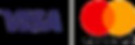 logo-visa-mastercard.png