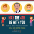 May the 4th Be With You (Part 6): Childcare Centres [Updated on May 3rd, 2020]