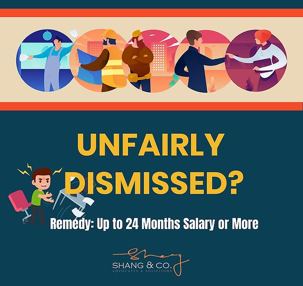 unfair dismissal_remedy.webp