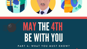 May the 4th Be With You (Part 4): Construction sector