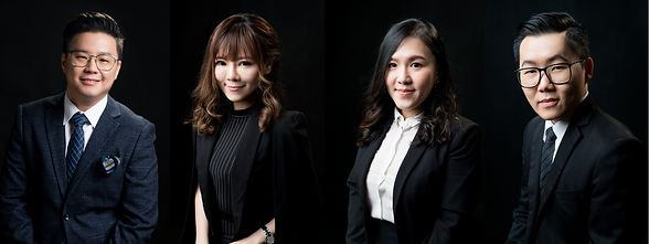 shang & co. top lawyers in malaysia