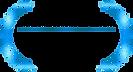2020-High-Resolution-IAE-Award-Logo.png