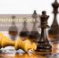 The Unprepared Divorce