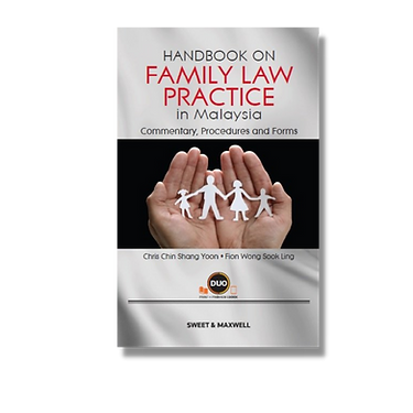 Handbook on Family Law Practice in Malaysia.png
