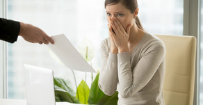 Can Employee be Forced to Resign?