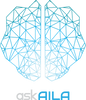 askAILA_WHITE_LOGO [Converted].png