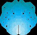 AskAila_logo_transparent.png