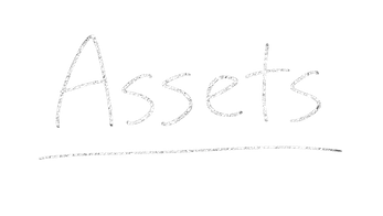 Matrimonial Assets in Malaysia by Shang